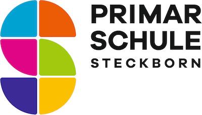 Primarschule Steckborn